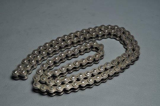 MRS-H75-KT1 CB750 DID Cam Chain
