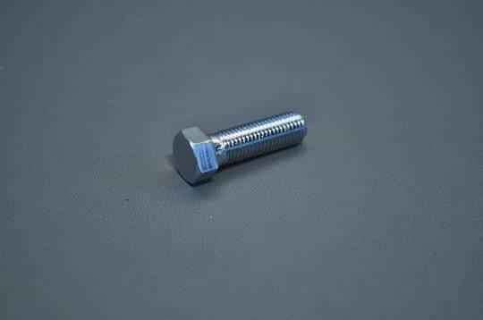 MRS-H75-M030 KO-K4 CB750 Rear Shock Underbolt