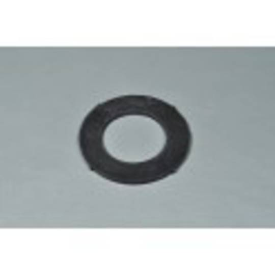 MRS-H75-T048 CB750 Oil Tank Fuel Flaps Cap Packing