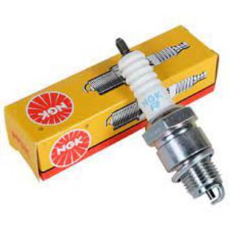 81-4321 Spark Plug OEM