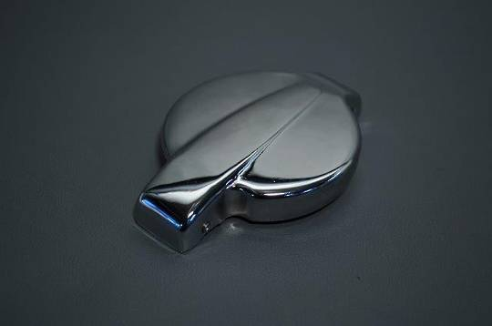 MRS-H75-52 K1 CB750 Fuel Cap