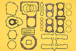 34-59002 Z1 74 Z1-A/B and 76 Z900 Engine Gasket Set