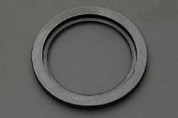 81-1220 Rear steel lock washer set