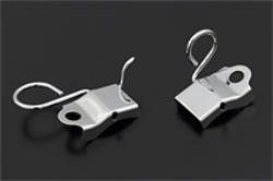 81-2026 Cable Wire Clamps Set