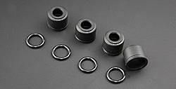 81-3151 Dust Seals Z900/1000/KZ1000