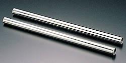 157-5030 Fork Tube - Z1/Z900/Z1000A1