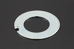 87-0021 Sprocket Lock Washer