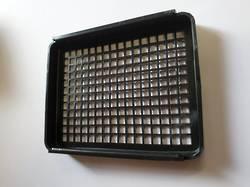 81-2362 Air Cleaner Cap