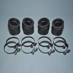 MRS-H75-E006 CB750K1-K4 Carburettor Insulator Set
