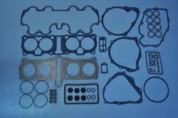 MRS-H75-E0641 CB750 Engine Gasket Set