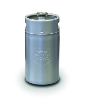3 L Mini Keg