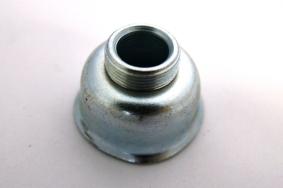 Bell for Super Automatica