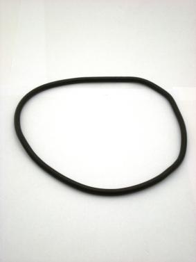 Ampi O Ring