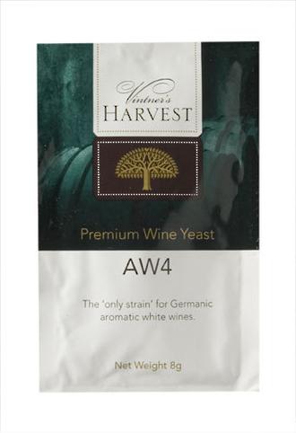 Vintner's Harvest Yeast - AW4