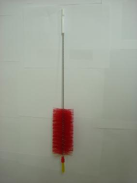 Bottle Brush, Standard Small Tip