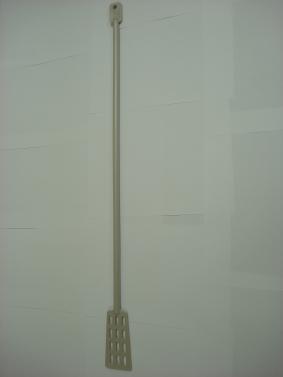 71cm Carbouy & Fermenter Stirrer
