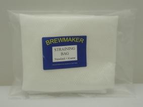 Filter Bags: Small, Standard Coarse