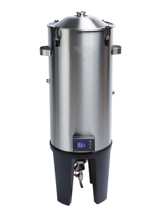 Grainfather Conical Fermenter