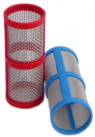 Classic Inline Replacement Filters