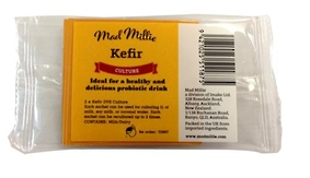 "Mad Millie ""Kefir Cultures"""