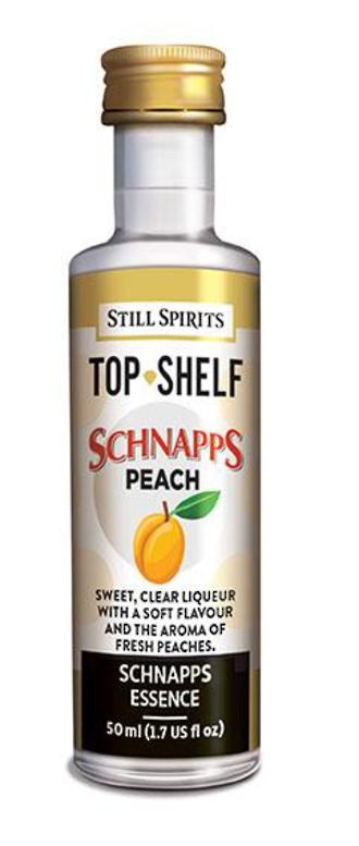 "Mangrove Jack's Craft Series ""Peach & Passion Cider"" 2.4kg"