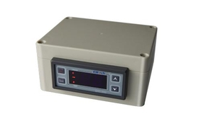 Mangrove Jack's Temperature Controller