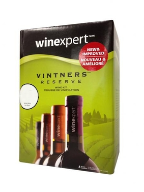 """Vintners Reserve """"Pinot Gris"""""""