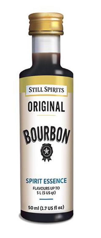 Original Bourbon