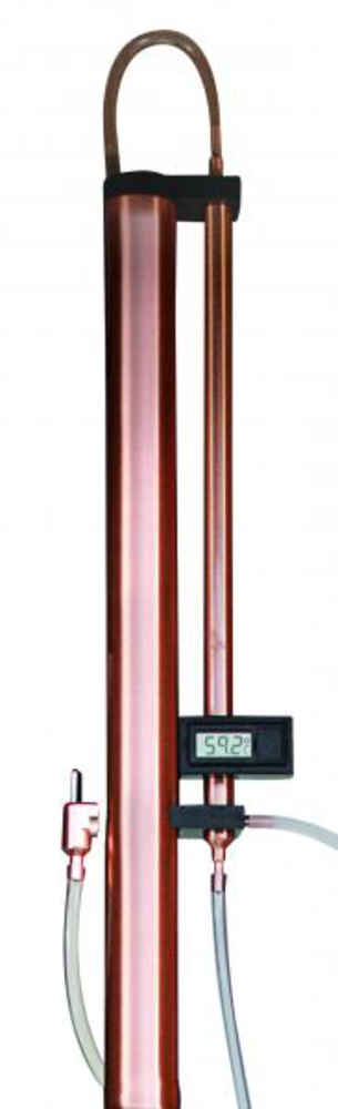 Still Spirits T500 Artisan Copper Condenser