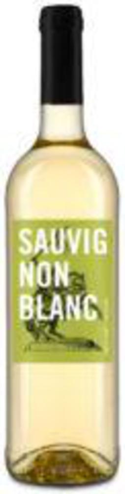 "Vintners Reserve "" Chile Sauvignon Blanc"""