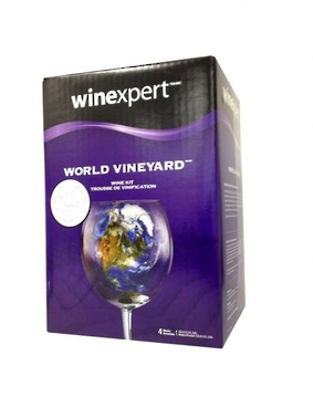 "World Vineyards ""Washington Riesling"" 10 Litre"