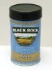 Black Rock Dry Lager Beerkit 1.7kg
