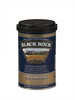 Black Rock NZ Draught Beerkit 1.7kg