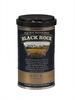 Black Rock Bock Beerkit 1.7kg