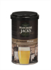 Mangrove Jack's International Bavarian Wheat - 1.7kg Single