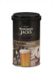 Mangrove Jack's International Mexican Cerveza 1.7kg - Single