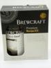 Copper Tun Beer Recipe: Classic Dublin Dry Stout