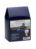 Top Shelf Irish Cream Liqueur Kit