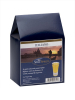 Top Shelf Italiano Liqueur Kit