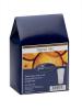 Top Shelf Triple Sec Liqueur Kit