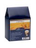 Top Shelf Caranilla Liqueur Kit