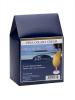 Top Shelf Pina Colada Cream Liqueur Kit