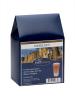 Top Shelf Hazelnut Liqueur Kit