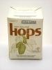 Whole Hops Super Alpha 450g