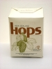 Whole Hops Sticklebract 450g