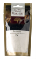 Vintner's Harvest Pectinase (Pectolase) 75g