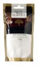 Vintner's Harvest Yeast Nutrient Salt (DiammoniumPhos)100g