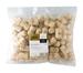 Vintner's Harvest VHA Agglomerate Corks 38x24mm, Bag 100