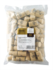 Vintner's Harvest VHN Nomacorc Extruded Corks, Bag 100