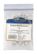 Still Spirits Ceramic Boil Enhancers (12g)